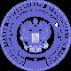 Гербовые печати по ГОСТ