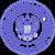 Карманные гербовые печати по ГОСТ
