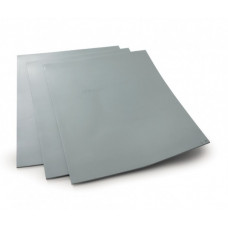 Trodat 850211 резина БЕЗ ЗАПАХА AERO PLUS A4, толщина 2,3мм,твердость по Шору 52