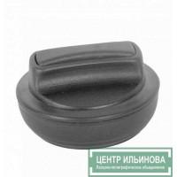 Таблетка /карманный вариант/НЭО 40/42 мм