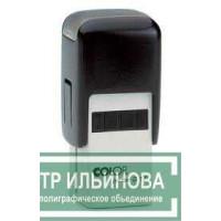 Colop Printer Q17 Оснастка для штампа 17х17мм