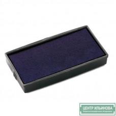Colop E/200 Сменная подушка синяя