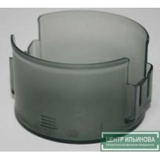 Shiny R-542-8 Защитная крышка для Shiny R-542