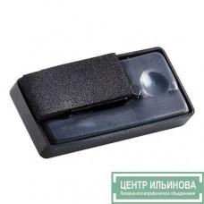 СМЕННАЯ ПОДУШКА REINER ДЛЯ МОДЕЛИ В6,В6К,ЧЕРНАЯ
