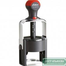 Shiny H-6009 Оснастка для печати d45мм