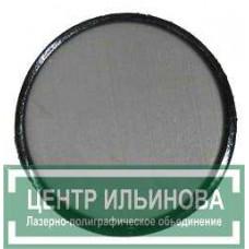 Микропористая резина 40d-3 (RTV)