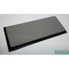 Микропористая резина для Штампа флэш М-18 27х75 мм