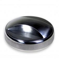 RGMP-3834 Оснастка металлическая для печати-флэш красконаполенная  d=38мм