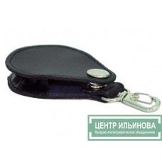 Футляр для mouse (кож.зам.)