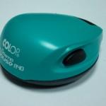 Мышки стали ярче - новые цвета!