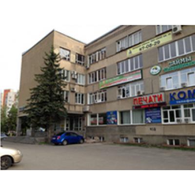 """Интернет магазин """"Печати и Штампы Ильинова"""""""