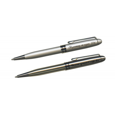 Ручка-2
