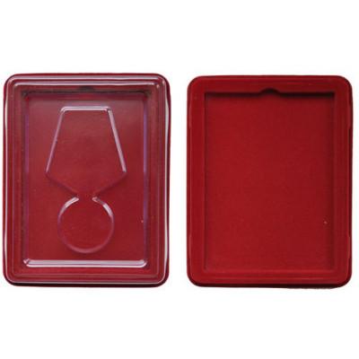 Коробка под медаль