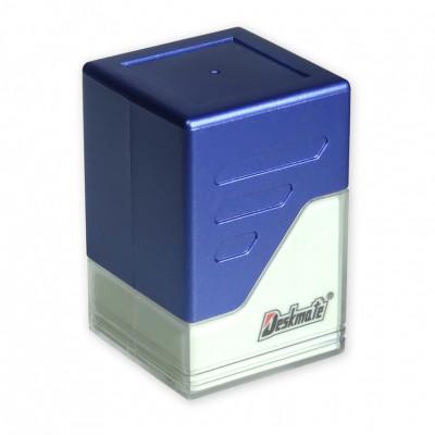 CS-2525 Оснастка для печати-флэш красконаполненная 25x25 мм
