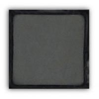 Микропористая резина TN-CS2525