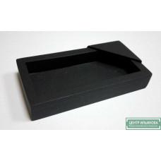 BOX ручного штампа 90х60 (футляр)