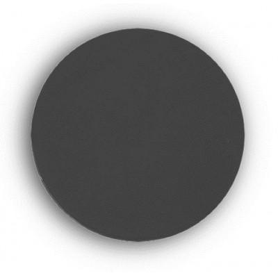Микропористая резина 41d-7