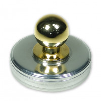 RVM-4034 золото