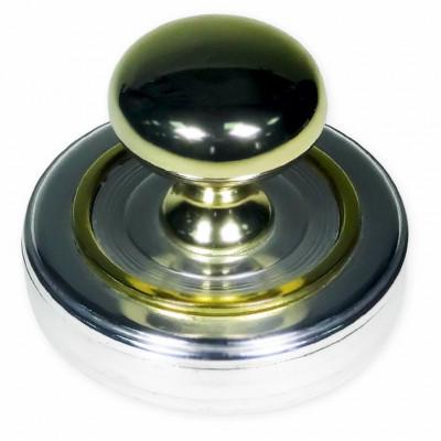 RVM-40d золото