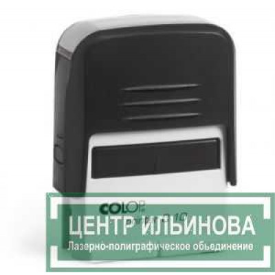 Colop Printer10 Compact Оснастка для штампа 27х10мм