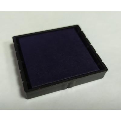 Colop E/Q30 Сменная подушка синяя