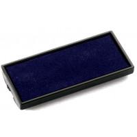 Colop E/Pocket Stamp 20 Сменная подушка синяя