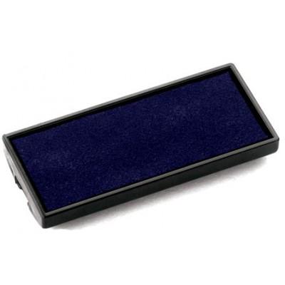Colop E/Mini Pocket Сменная подушка синяя