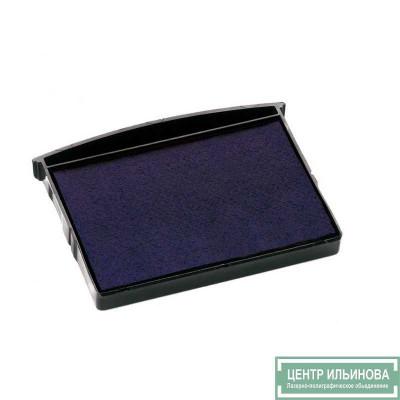 Trodat E/4207 Сменная подушка синяя