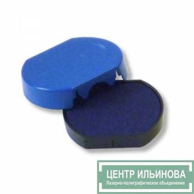 Trodat E/46030 Сменная подушка синяя