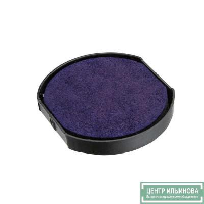 Trodat E/46040 Сменная подушка синяя