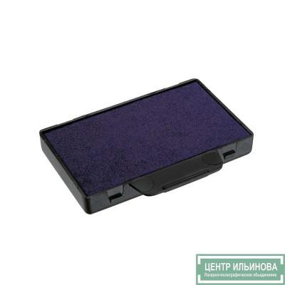 Trodat E/4440 Сменная подушка синяя