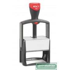 Colop S2800 Металлическая оснастка для штампа 68х49мм)