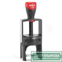 Colop R2045 Металлическая оснастка для печати диам. 45мм