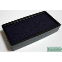 Colop E/20 Сменная подушка синяя
