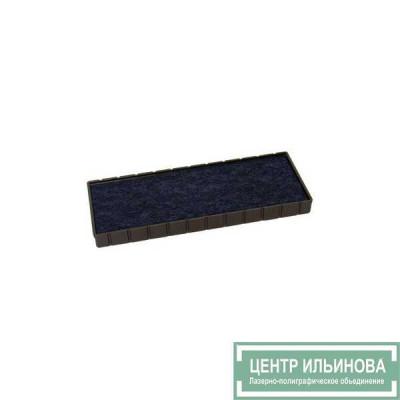 Colop E/25 Сменная подушка синяя