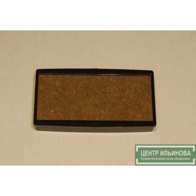 Colop E/30 Сменная подушка неокрашеная