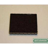 Colop E/35 Сменная подушка черная