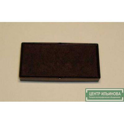 Colop E/40 Сменная подушка черная