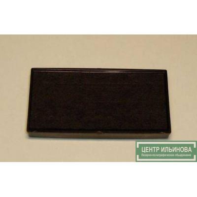 Colop E/50/1 Сменная подушка черная