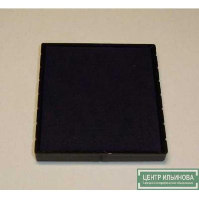 Colop E/54 Сменная подушка синяя