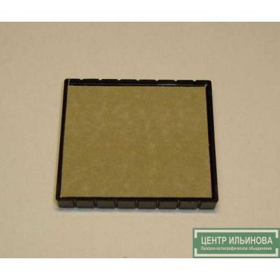 Colop E/54 Сменная подушка неокрашеная