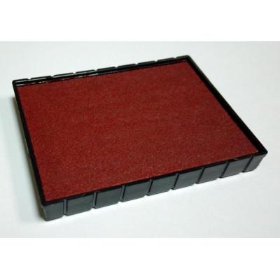 Colop E/55 Сменная подушка красная