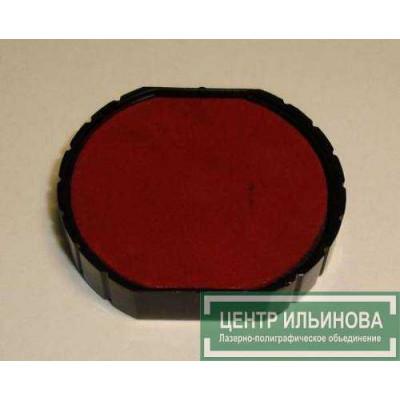Colop E/R30 Сменная подушка красная