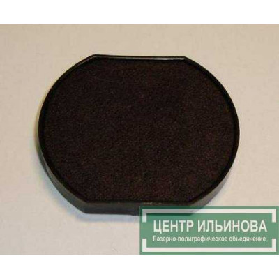 Colop E/R40 Сменная подушка черная