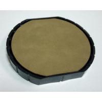 Colop E/R45 Сменная подушка неокрашеная
