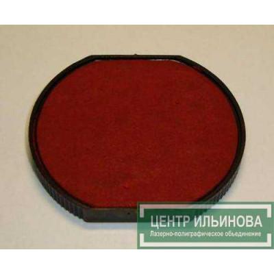 Colop E/R50 Сменная подушка красная