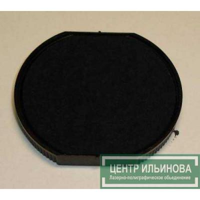 Colop E/R50 Сменная подушка зеленая