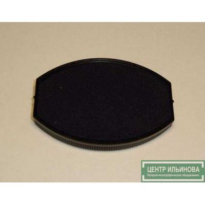 Colop E/OVAL55 Сменная подушка синяя