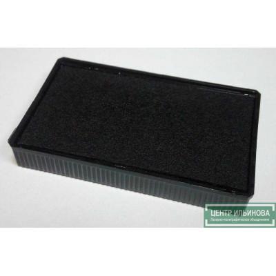 Colop E/200 Сменная подушка черная