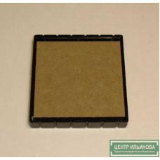 Colop E/Q43 Сменная подушка неокрашеная